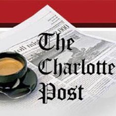 The Charlotte Post: Building Dreams for At Risk Kids
