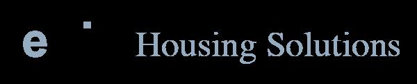 E-Fix Housing Solutions